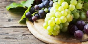 Why Are Grapes Bad For Dogs?
