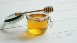Why You Should Give Honey To Your Dog