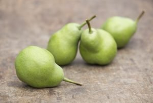 Can Dogs Eat Pears?